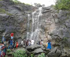 Lonavla Tour Package