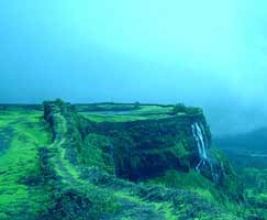 Tour Package Lonavla