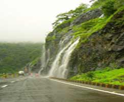 Lonavla Holiday