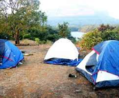 Lonavla Honeymoon Tour Package