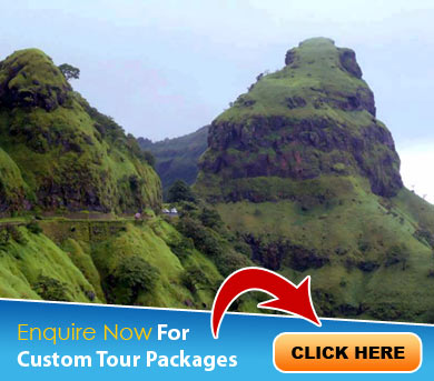 Lonavla Tour Packages